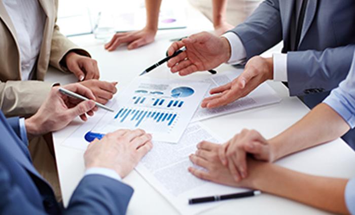 Registar ugovora o javnoj nabavi i okvirnih sporazuma