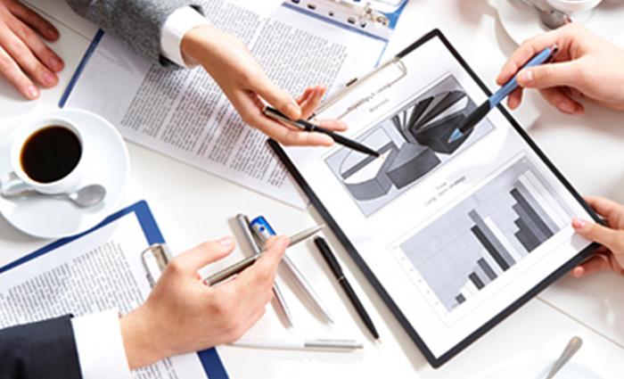 Registar ugovora o javnoj nabavi i okvirnih sporazuma za 2013.g.