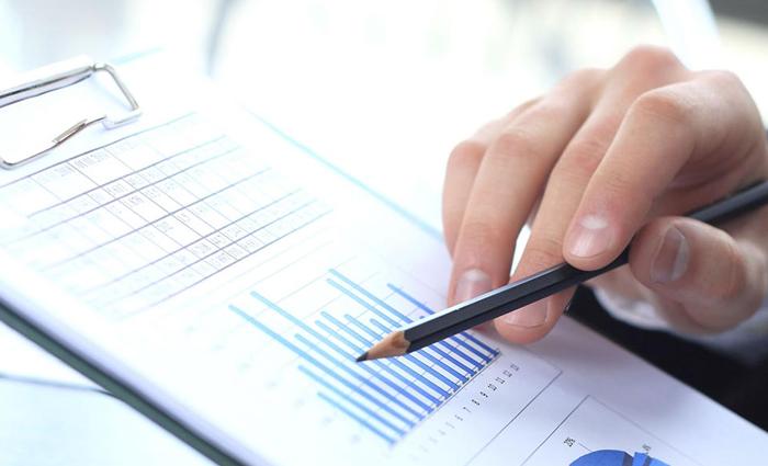 Registar ugovora o javnoj nabavi i okvirnih sporazuma za 2014.g.