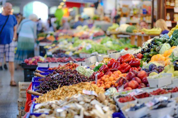 Opći uvjeti isporuke komunalne usluge najavnoj Gradskoj tržnici na malo u Vinkovcima
