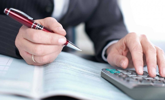 Registar ugovora o javnoj nabavi i okvirnih sporazuma za 2012.g.