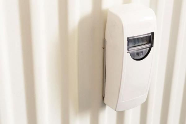 Telefonski brojevi tvrtki koje su ugradile razdjelnike topline u Vinkovcima